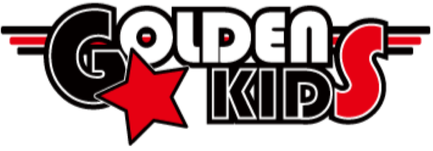 logo-1 - コピー
