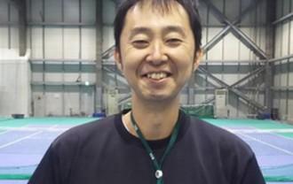 nakagawa2-1024x768
